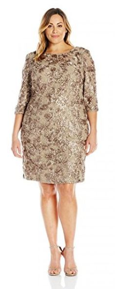 75 Best Plus Size Mother Of The Bride Dresses Images On Pinterest