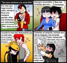 Tips importantes