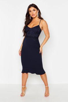 Bodycon Dresses in all sizes Satin Dresses, Blue Dresses, Lace Dress, Dress Up, Prom Dresses, Navy Blue Midi Dress, Black Bodycon Dress, Sundress Season, Midi Sundress