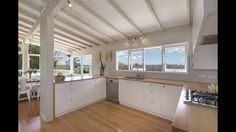 Search residential properties for sale on Trade Me Property, New Zealand's number one real estate website. Decor, My Property, Home, Kitchen Cabinets, Residential, Cabinet, Property For Sale, Kitchen, Property