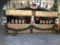 . Manchester Christmas Markets, Liquor Cabinet, Furniture, Home Decor, Decoration Home, Room Decor, Home Furnishings, Home Interior Design, Home Decoration