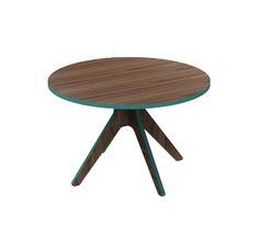 Catálogo de mobiliario | ribba: Articulos