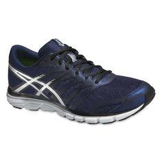 072356983 12 imágenes fascinantes de Zapatos Deportivos