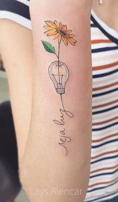 Ring Tattoo Designs, Ring Tattoos, All Tattoos, Sleeve Tattoos, Tatoos, Text Tattoo, Delicate Tattoo, Dream Tattoos, Tattoo Inspiration