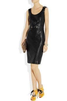 d5ceb8421ba 15 Best Cocktail Dresses images