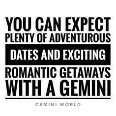 @gemini.world #Gemini #GeminiWorld