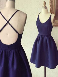 Charming Prom Dress,Cute Prom Gown,Lovely Prom Dress,Mini Party