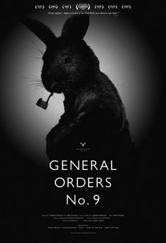 day 51365 general orders no 9 folk hauntology wyrd