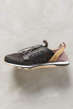 Adidas by Stella McCartney Eulampis Sneakers - anthropologie.com