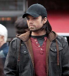 "elves-n-angels: "" Super distracting screencaps of Sebastian Stan (36/?) """