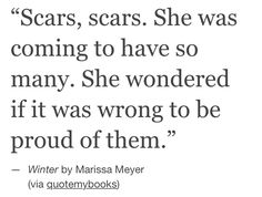 Source: quotemybooks (tumblr)