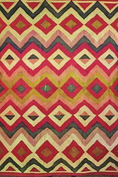 Navajo | c. early 20th century