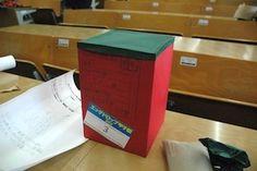 エッグドロップ甲子園2012プロテクターたち! #エッグドロップ #eggdrop High School Students, Design, Design Comics