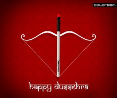 Let's celebrate the victory of good over evil today. We wish you & your loved ones a very Happy #Dussehra! Stay blessed.