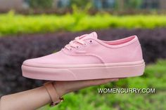 An Article To Help You Better Understand Shoes. Do you realize how many different types of shoes there are? Are you aware of how to find the greatest shoe deals? Stephen Curry Shoes, Bags Online Shopping, Peach Blush, Vans Shop, Shoe Deals, Buy Shoes Online, Travel Shoes, Clearance Shoes, Girls Shoes