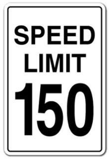 ✅✅✅!!!  Fastest speed I have traveled (so far) in a car (Mustang GT) was actually 155 mph!! YEEEEEEEE HAAAAAAAAAA