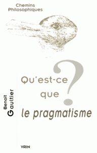 Lien vers le catalogue : http://scd-catalogue.univ-brest.fr/F?func=find-b&find_code=SYS&request=000528902