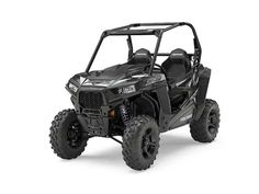 New 2017 Polaris RZR 900 EPS XC Edition Black Pearl ATVs For Sale in North Carolina.