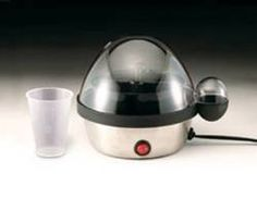Maverick Egg Cooker Maverick Egg Cooker. ITEMID: 011502405095. Office Supplies/Miscellaneous Home Office Products.  #WSB #Home