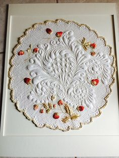 Gallery | Kelly Cline Quilting