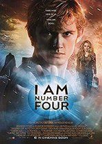 I Am Number Four posters for sale online. Buy I Am Number Four movie posters from Movie Poster Shop. We're your movie poster source for new releases and vintage movie posters. Four Movie, Movie List, Movie Tv, Film Science Fiction, Fiction Movies, Movies Showing, Movies And Tv Shows, Image Internet, Lorien Legacies