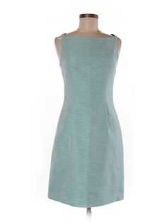 Check it out—Elie Tahari Casual Dress for $94.99 at thredUP!