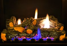 It is important to know how to correctly ignite your gas fireplace insert. Consult a chimney sweeping professional. We service Nashville & middle TN.