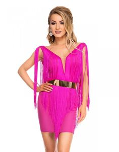 ROCHIE MARCA BBY-R81G - 245,00 RON Cover Up, My Style, Dresses, Fashion, Vestidos, Moda, Fashion Styles, Dress, Fashion Illustrations