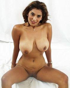 That Nudist endian women