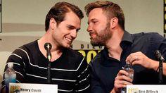 Comic-Con 2015: Confira as fotos mais divertidas dos atores no evento! - Slideshow - AdoroCinema