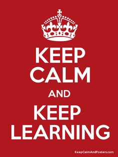 Keep Calm & Adam Levine Keep Calm And Drink, Keep Calm And Love, Love You, My Love, Grey's Anatomy, Keep Calm Posters, Keep Calm Quotes, Journal Inspiration, Gelato