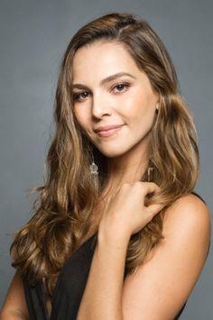 Tainá Müller mostra versatilidade com variados cortes de cabelo - Beleza - UOL Mulher