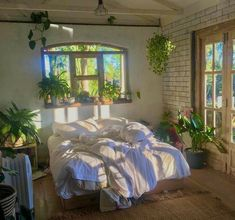 Dream Rooms, Dream Bedroom, Indie Room, Aesthetic Room Decor, Cheap Bathrooms, Pretty Room, My New Room, House Rooms, Room Inspiration
