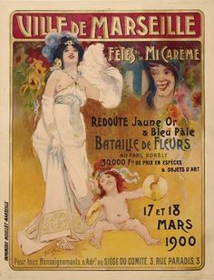Browse within different styles of Vintage Posters. La Belle Epoque offers exclusively Original Vintage Posters from the to the Vintage Advertising Posters, Vintage Travel Posters, Vintage Advertisements, Vintage Ads, Art Nouveau, Art Deco, Old Commercials, Free Canvas, Stock Art