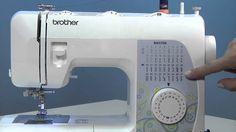 9999f5fdde36a 14 mejores imágenes de maquinas de coser