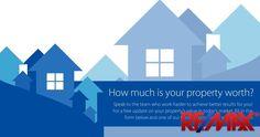 http://www.toppropertiesphuket.com/property-evaluations/