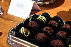 PIstachio Truffle Brigatta Sweets Luscombe Farms Rustic Barn, Pistachio, Truffles, Nespresso, Farms, Coffee Maker, Sweets, Pistachios, Coffee Maker Machine