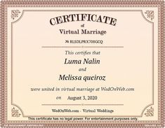 Marriage Certificate - Virtual weddings for fun by WEDonWEB. Weeding, Jimin, Bts Jin, Foto Jungkook, Bts Taehyung, Taehyung Smile, Taehyung Photoshoot, Namjoon, Cartoon Wallpaper