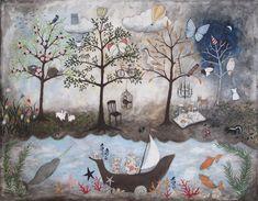 EnchantedForest_Mural_lores.jpg