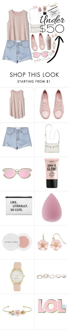 """""""Under $50 