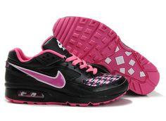nike tiempo naturelle - Nike Air Max BW Homme 0130 [Air Max 00885] - �65.99 | chaussures ...