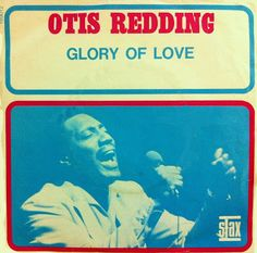 SIXTIES BEAT: Otis Redding Im Coming Home, Otis Redding, R&b Soul, American, Beats, Singer, Love, Music, Movie Posters