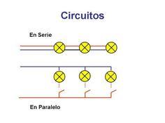 Teórica 2- Instalaciones Eléctricas Dexter, Chart, Electrical Plan, Dexter Cattle
