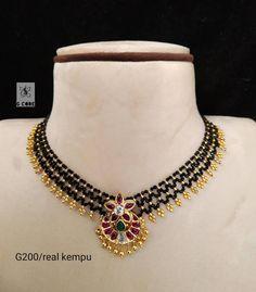 Beaded Necklace, Choker Jewelry, Chokers, Beads, Chain, Instagram, Fashion, Beaded Collar, Beading