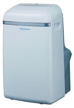 7 Best Amana Air Conditioner Images On Pinterest Air
