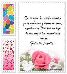 textos por el día de la Madre para whatsapp,versos por el día de la Madre para whatsapp: http://www.datosgratis.net/increibles-frases-por-el-dia-de-la-madre-para-whatsapp/