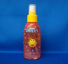 Calgon Smiley... I was obsessed with this stuff!!