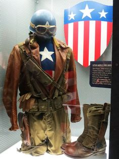 Captain America Rescue Costume -- Aka my first build ever! - Visit to grab an amazing super hero shirt now on sale! Captain America Cosplay, Captain America Film, Marvel Heroes, Marvel Avengers, Marvel Comics, Captan America, Ww2 Posters, Couples Cosplay, Punisher