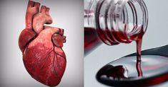 Tajný starý recept mníšky Hildegardy! Tento liek vylieči akékoľvek ochorenie srdca.   Báječné Ženy Dieta Detox, Nordic Interior, Cholesterol, Eggplant, Diy And Crafts, Health Fitness, Vegetables, Food, Masky