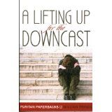 A Lifting Up of The Downcast